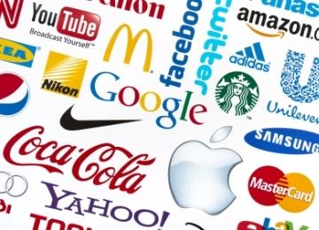 Взаимная реклама сайта скачать презентацию реклама товара